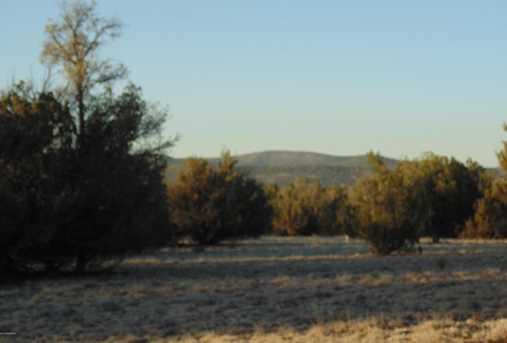 781 Sierra Verde Ranch - Photo 2