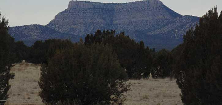 781 Sierra Verde Ranch - Photo 1