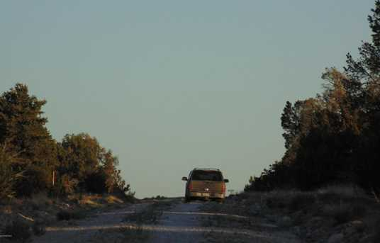 781 Sierra Verde Ranch - Photo 12