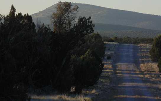 781 Sierra Verde Ranch - Photo 4