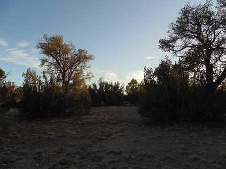 781 Sierra Verde Ranch - Photo 6