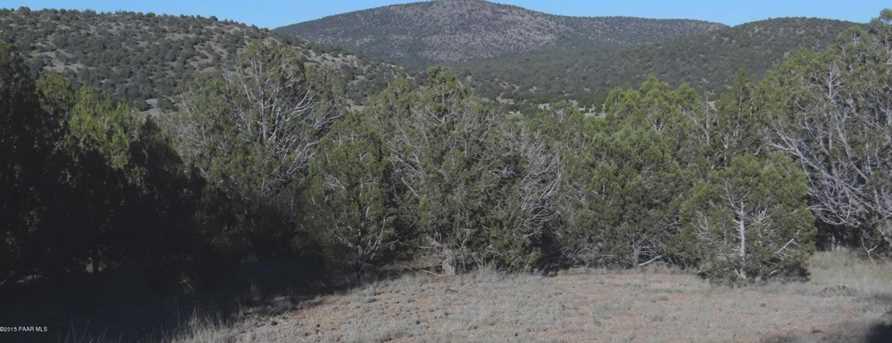 346 Sierra Verde Ranch - Photo 4