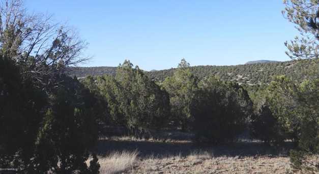 346 Sierra Verde Ranch - Photo 6