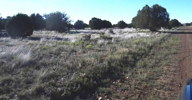 346 Sierra Verde Ranch - Photo 2