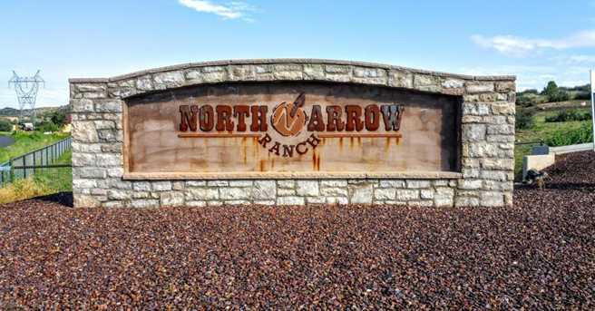 11445 Arrow Ranch Road - Photo 2