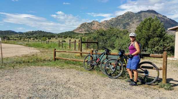 11445 Arrow Ranch Road - Photo 4