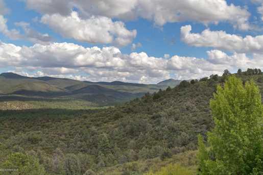 3132 Rainbow Ridge Drive - Photo 2