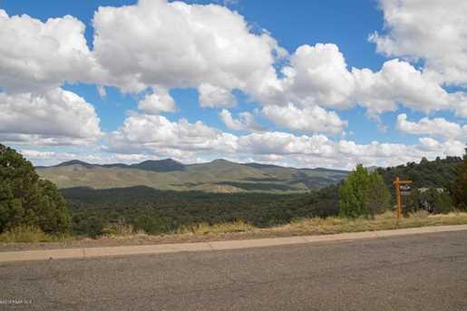 3132 Rainbow Ridge Drive - Photo 4