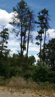 2885 Vista Pines Trail - Photo 1