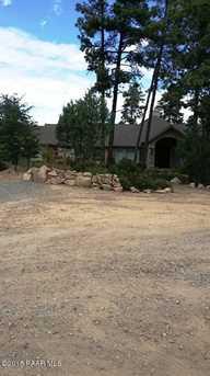 2885 Vista Pines Trail - Photo 10