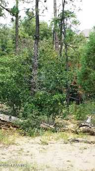 2885 Vista Pines Trail - Photo 6