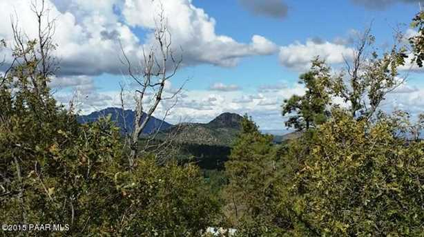 2885 Vista Pines Trail - Photo 16