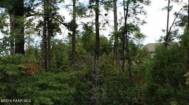 2885 Vista Pines Trail - Photo 8