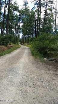 2885 Vista Pines Trail - Photo 4