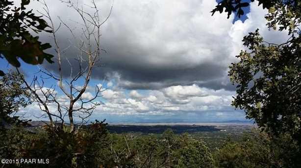 2885 Vista Pines Trail - Photo 12