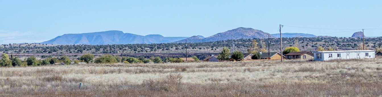 499 Grand Canyon Road - Photo 8