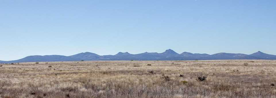 499 Grand Canyon Road - Photo 1