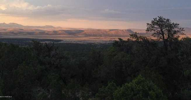 487 Sierra Verde Ranch - Photo 8