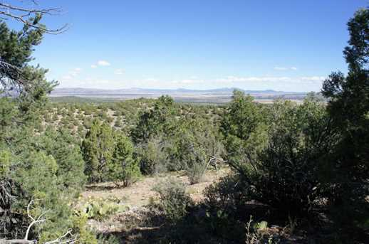 487 Sierra Verde Ranch - Photo 2