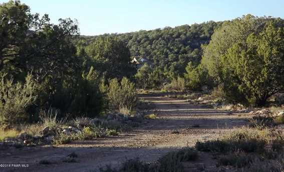 487 Sierra Verde Ranch - Photo 10