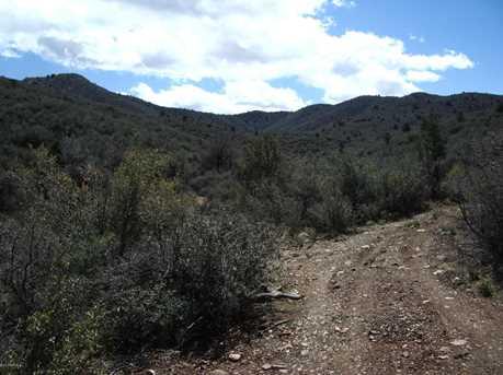 088 Vista Del Oro Dr - Photo 4