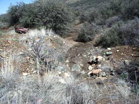 088 Vista Del Oro Dr - Photo 6
