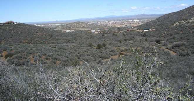088 Vista Del Oro Dr - Photo 2