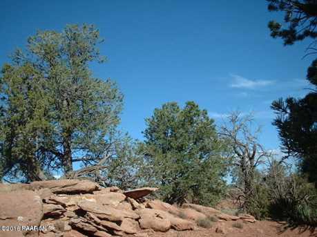 3961 Lasso Trail - Photo 4