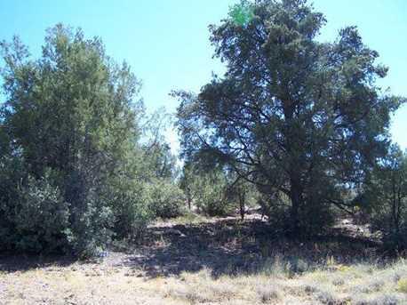 5125 Almosta Ranch Road - Photo 2
