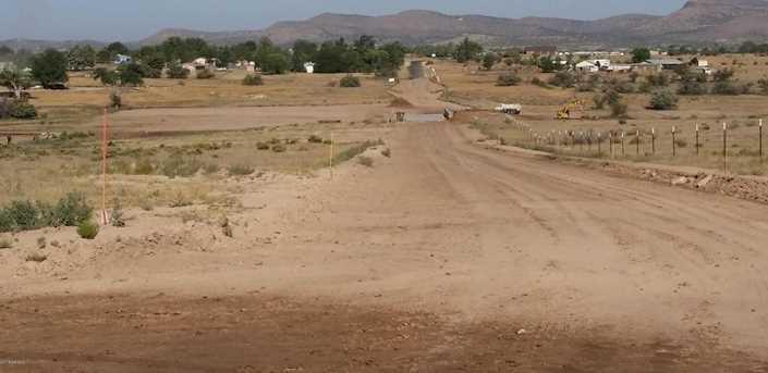 0 Colorado Way - Photo 10