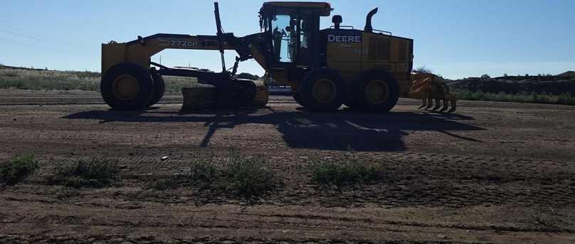 0 Colorado Way - Photo 2