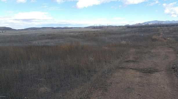 0 Colorado Way - Photo 1