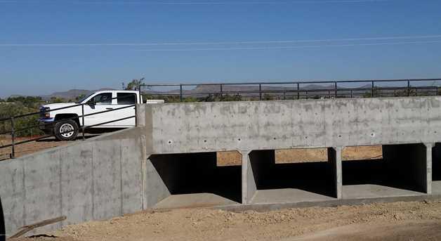 0 Colorado Way - Photo 4