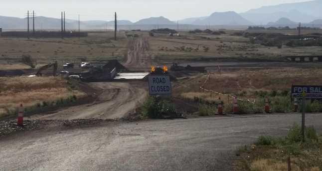000 Colorado Way - Photo 18