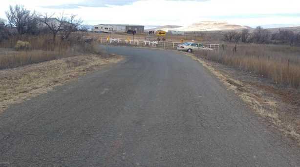 000 Colorado Way - Photo 2