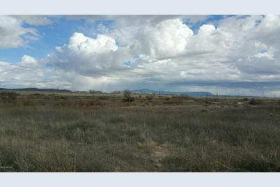 000 Granite Creek Lane - Photo 1
