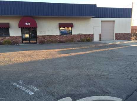 437 Miller Valley Road - Photo 1