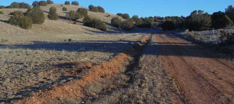 431 Sierra Verde Ranch - Photo 2