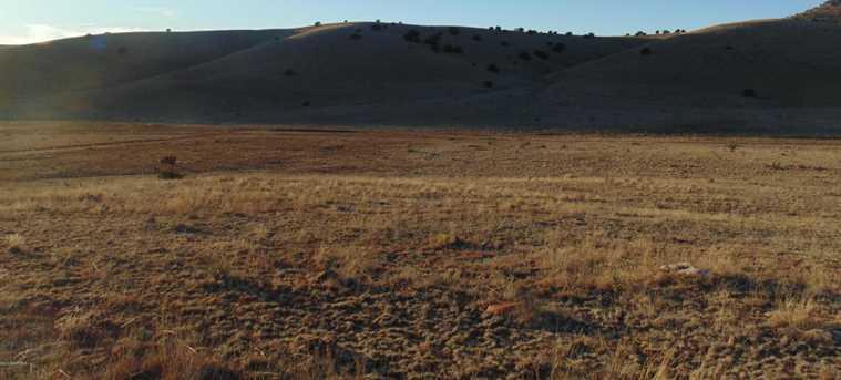 431 Sierra Verde Ranch - Photo 6