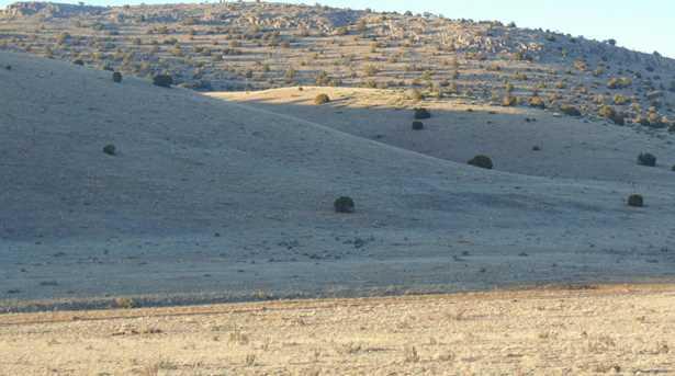 431 Sierra Verde Ranch - Photo 4