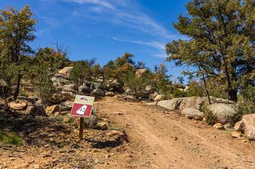 1856 Enchanted Canyon Way - Photo 6