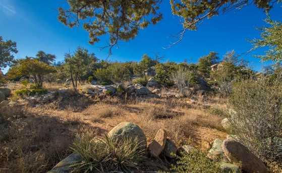 1856 Enchanted Canyon Way - Photo 10