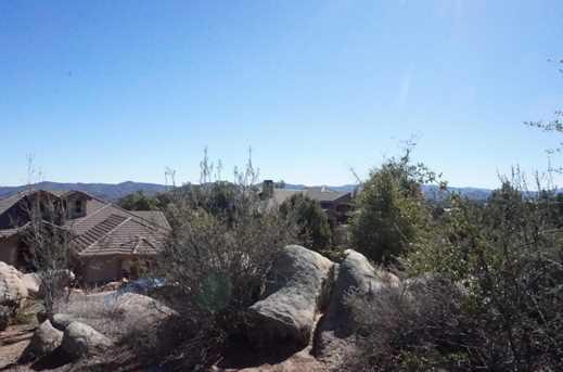 507 Lodge Trail Circle - Photo 4