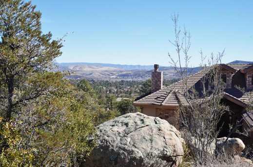 507 Lodge Trail Circle - Photo 8