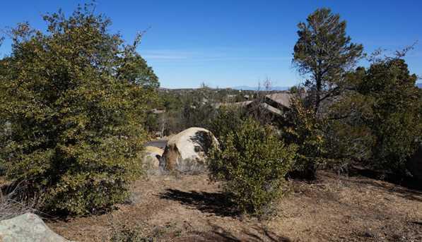 507 Lodge Trail Circle - Photo 10