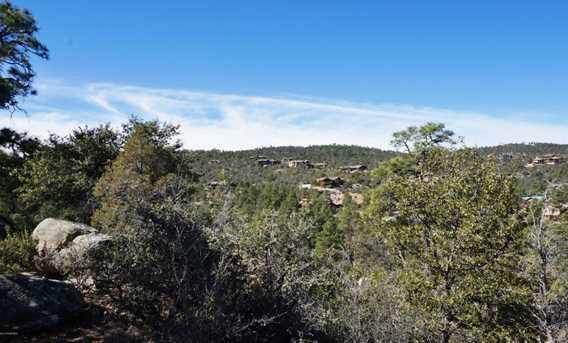 507 Lodge Trail Circle - Photo 6