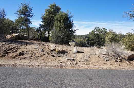 507 Lodge Trail Circle - Photo 2