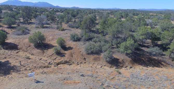 14660 Agave Meadow Way - Photo 1