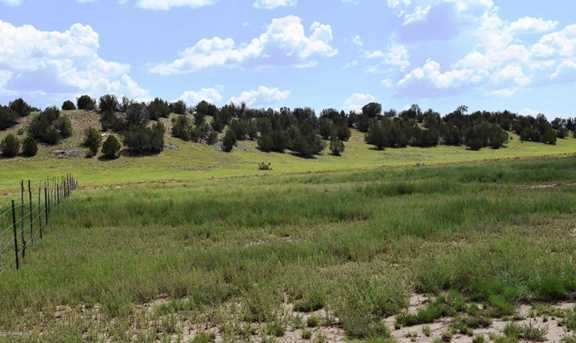 136 Sierra Verde Ranch - Photo 4