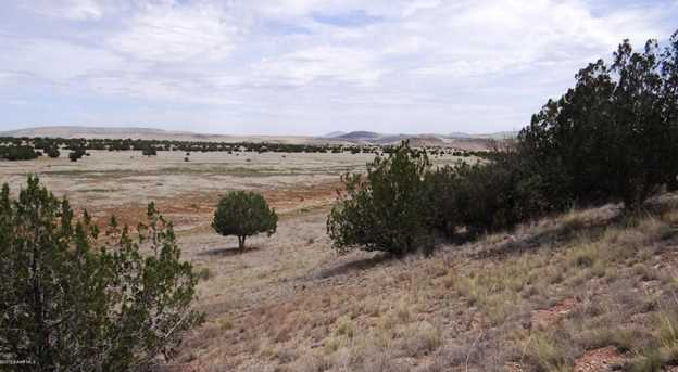 136 Sierra Verde Ranch - Photo 2